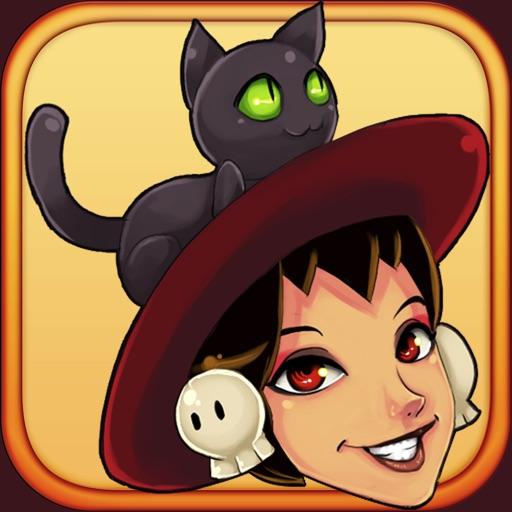 Mystic Emporium iOS App