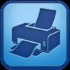 Print Agent PRO for iPad
