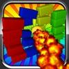 Quad 3D Brick Breaker