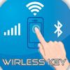 Wireless-Key