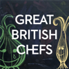 Great British Chefs Kids HD