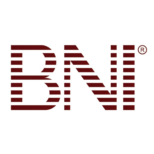 bni timer on the app store