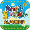 AP Alphabet