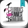 Florida's Funniest Comedian