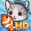 Subcat HD