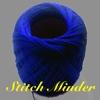 StitchMinder
