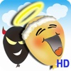 波波 Balloon HD