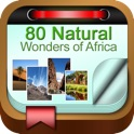 Natural Wonders Of Africa