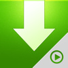 Video Downloader Pro + Wiki