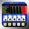 Video Poker Trainer - Jacks or Better