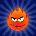FlameOut Free icon