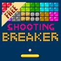 Shooting Breaker Free