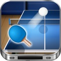 Cool Ping Pong icon