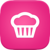 80+ Delicious Cupcake Recipes Free HD - Search, Bake, Print and Enjoy 87 Unique Recipes From Pumpkin Chip and Gingerbread to Easy Chocolate and Cheesecake!