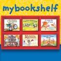 mybookshelf (with FREE story)