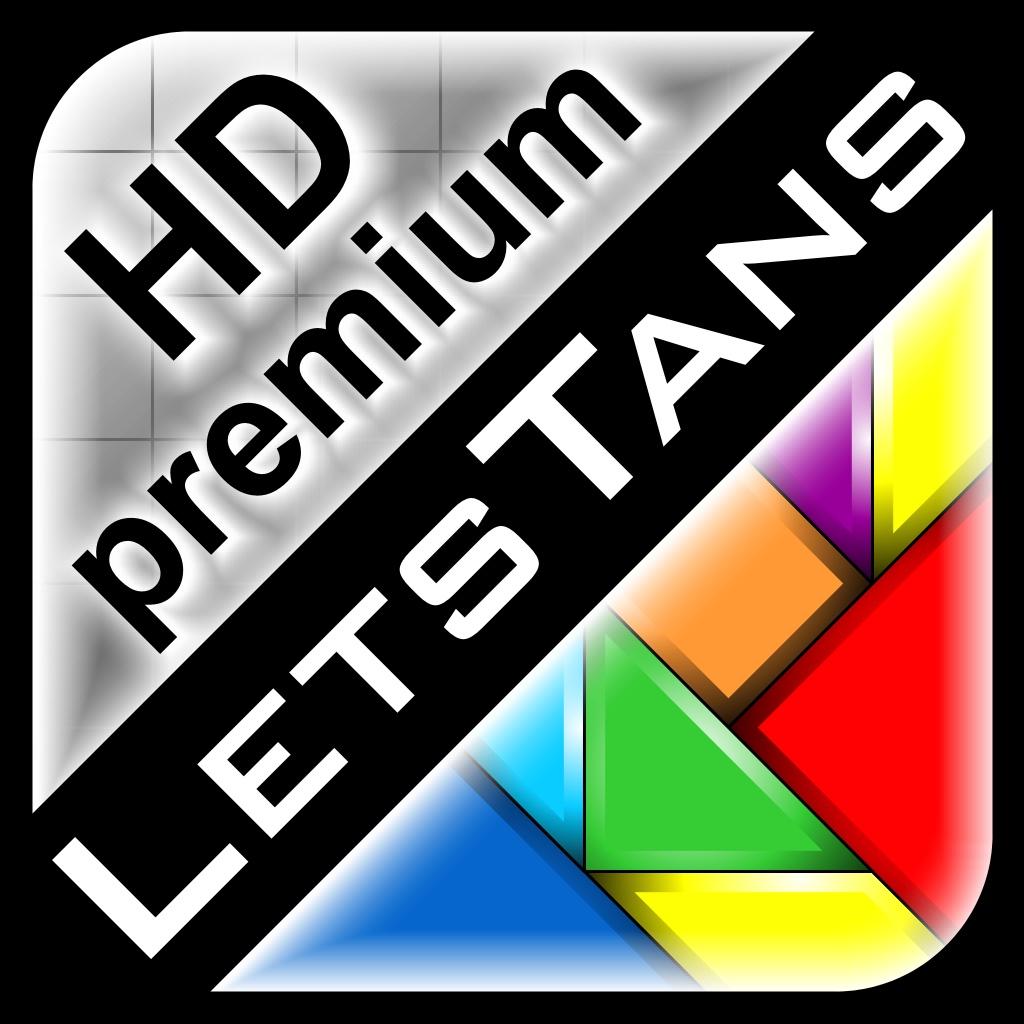 New LetsTans Premium