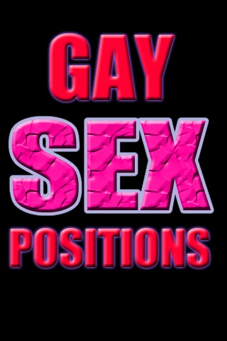 Gay Kama Sutra Sex Positions (Adults Only - 18+) Скриншоты3