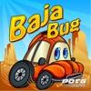 Baja Bug Offroad Hero