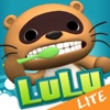 Lulu Brush Time Lite