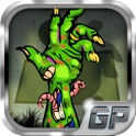 Hungry Zombies! icon