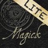 Magick Lite - The Witchcraft spellbook