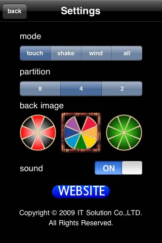 Roulette camera website nhl gambling