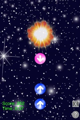 LocoMotion Screenshot