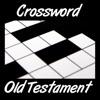 Bible Stories Crossword Old Testament