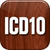 Diagnosekoder ICD-10