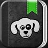 Cães PRO - NATURE MOBILE - Guia de Raças Caninas e Quiz