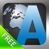 AvMap GPS free