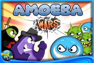 Amoeba Wars-0