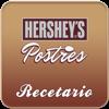 Recetario Hershey's® Repostería