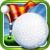 Golf KingDoms HD