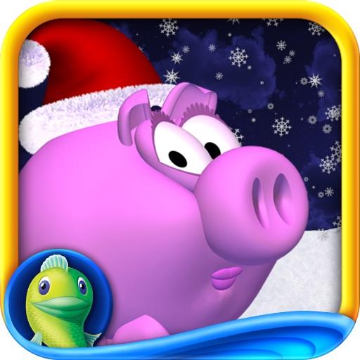 小猪圣诞完整版