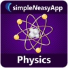 Physics, Electronics and Electrical Engineering - A simpleNeasyApp by WAGmob electronics electrical engineering