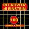 iRelatività (AppStore Link)