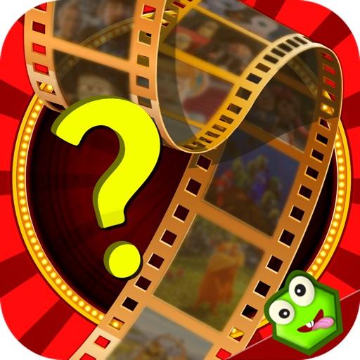 Movie Quiz Ultimate iOS App