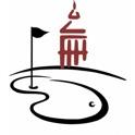 World Golf Village icon