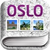 Il libro di Oslo