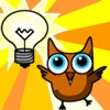 Qwizful: Prep quiz your wiz kids