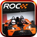 Race Of Champions -The official game- icon