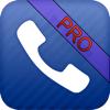 Fake Call Pro !!