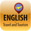 English for Travel and Tourism