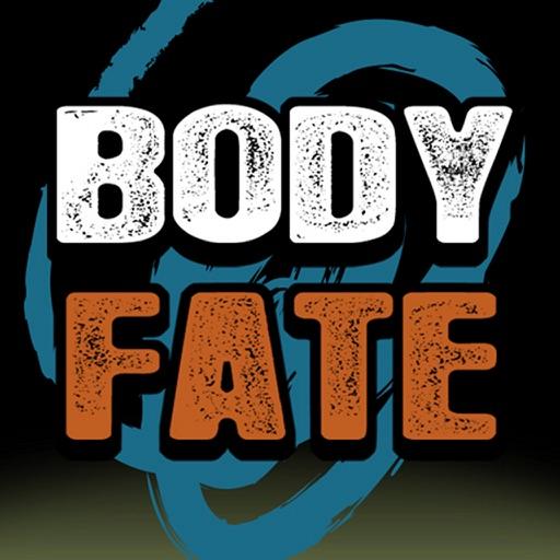 私人健身教练:BodyFate Workout