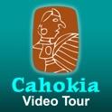 Cahokia Mounds Site Tours icon