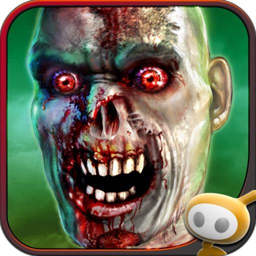 契约杀手:僵尸之城 Contract Killer: Zombies【3D射击】