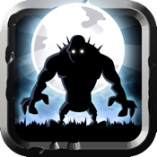 Stenches A Zombie Tale of Trenches Hack Resources (Android/iOS) proof