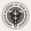 AAPM Annual Clinical Meeting HD