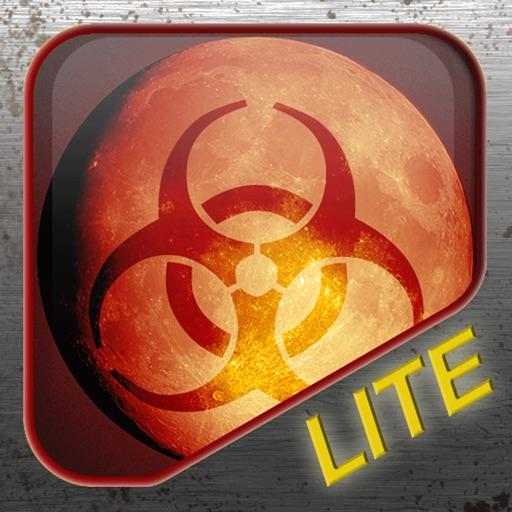 Operation: Eradicate Lite iOS App